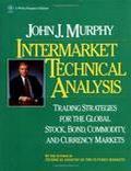 John J. Murphy Intermarket Technical Analysis T - Trading Books