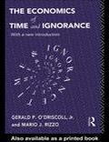 Jr. Gerald P. ODriscoll Mario J. Rizzo The Eco - Trading Books