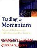 Ken Wolff Trading on Momentum 2002 McGraw Hill - Trading Books
