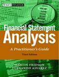 Martin Fridson Fernando Alvarez Martin S. Fridson - Trading Books