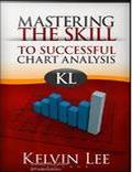 Mastering Chart Analysis Skills - Trading Books