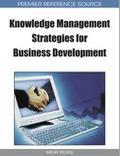 Meir Russ Knowledge Management Strategies for Bu - Trading Books