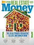 Money May 2016 - Trading Books