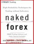 Naked Forex ebook - Trading Books