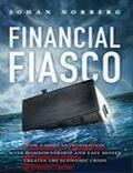 Norberg Financial Fiasco - Trading Books