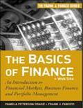 Pamela Peterson Drake CFA Frank J. Fabozzi CFA - Trading Books