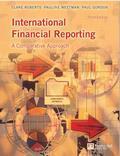Pauline Weetman Paul Gordon Clare Roberts Inte - Trading Books