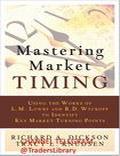 Richard A. Dickson Tracy L. Knudsen Mastering M - Trading Books