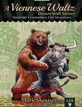 Skousen A Viennese Waltz Down Wall - Trading Books