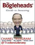 The Bogleheads Guide to Investing - Trading Books