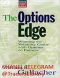 The Options Edge Winning The Volatility - Trading Books