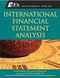 Thomas R. Robinson CFA Hennie van Greuning CFA - Trading Books