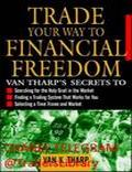Trade Your Way to Financial Freedom - Trading Books