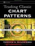TradingClassicChartPatterns - Trading Books