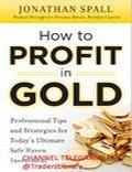 profit.gold - Trading Books