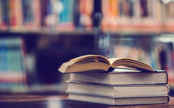 book e1570346398498 - مرجع آموزش بورس