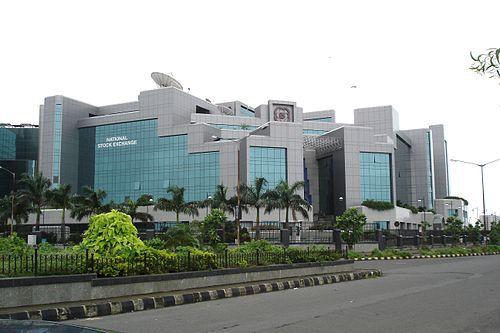 بورس ملی هند