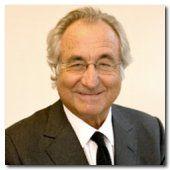 بیوگرافی برنارد لارنس مادوف – Bernard Lawrence Madoff تاجر موفق آمریکایی