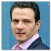 Jerome Kerviel - بیوگرافی جروم کرویل - Jerome Kerviel معامله گر موفق انگلیسی