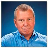 John Bollinger - بیوگرافی جان بولینگر - John Bollinger تاجر و بازرگان موفق آمریکایی