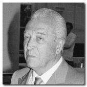 Lucien BARRIERE