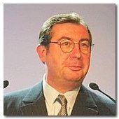 بیوگرافی مارتین بوویگو