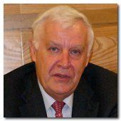 Michel ROLLIER