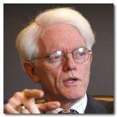 بیوگرافی پیتر لینچ – Peter Lynch سرمایه گذار و تحلیلگر موفق آمریکایی