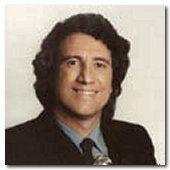 بیوگرافی استن واینستین – Stan Weinstein سرمایه گذار و تحلیلگر موفق آمریکایی