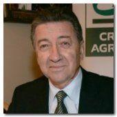 René CARRON