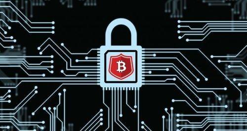 امنیت بالای انواع ارز دیجیتال