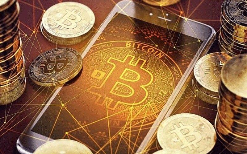 محبوبیت ارزهای دیجیتال