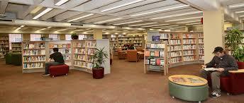 library abcbourse.ir