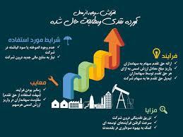 افزایش سرمایه از محل آورده نقدی