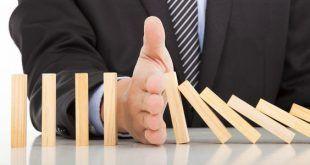 روانشناسی معامله گری در بورس و شرط بندی