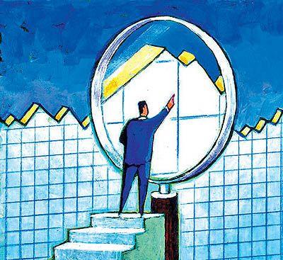 حق تقدم سهام