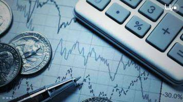 حق تقدم سهام و افزایش سرمایه