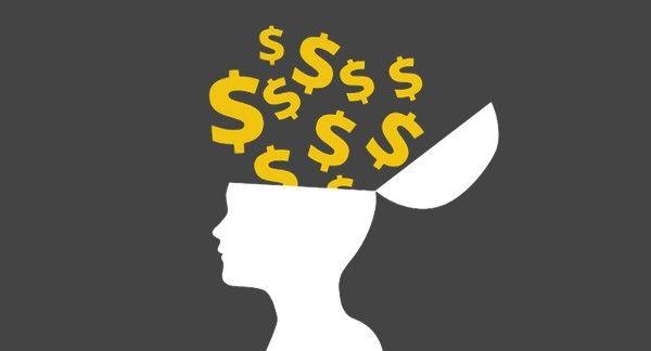 هوش مالی در بورس