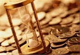 آموزش اقتصاد از پایه بخش دوازدهم