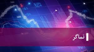 آموزش اقتصاد از پایه بخش هشتم