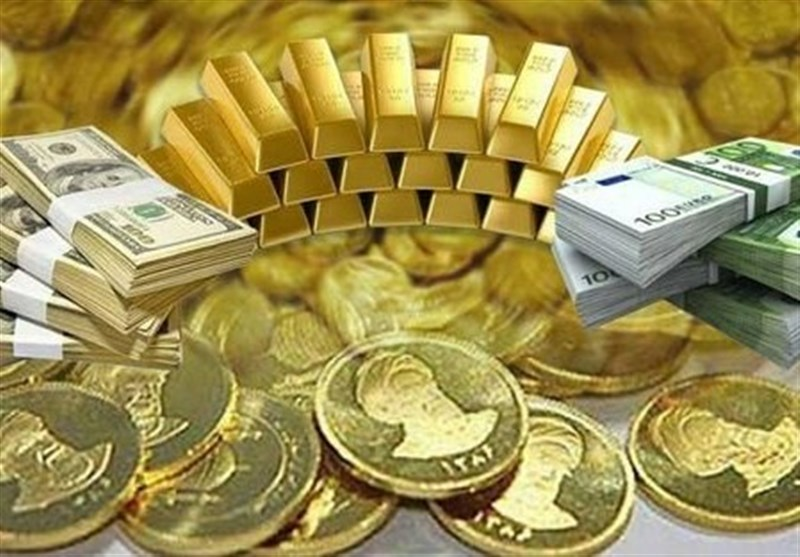 ارزش گذاری در بازار ارز