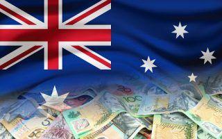 بنیادهای اقتصادی مالی استرالیا و آموزش اقتصاد از پایه بخش سیزدهم