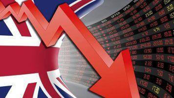 بنیادهای مؤثر بر اقتصاد انگلستان