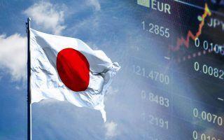 بنیادهای مؤثر بر اقتصاد مالی ژاپن و آموزش اقتصاد از پایه بخش دوازدهم