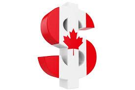 بنیادهای مؤثر بر اقتصاد مالی کانادا و آموزش اقتصاد از پایه بخش سیزدهم