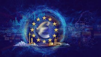 بنیادهای مؤثر بر منطقه یورو در آموزش اقتصاد از پایه بخش دوازدهم