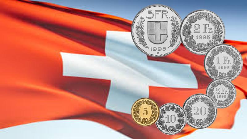 بنیادهای مالی مؤثر بر اقتصاد سوئیس و آموزش اقتصاد از پایه بخش سیزدهم