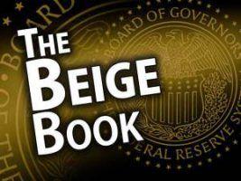 شاخص کتاب بژ در آموزش اقتصاد از پایه بخش دهم