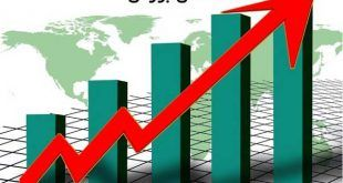 آموزش اقتصاد از پایه بخش نهم