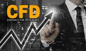 بازارهایCFD